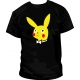 Camiseta Playkachu