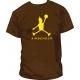 Camiseta AirBender