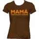 Camiseta Mamá