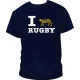 Camiseta Rugby Pumas