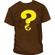 Camiseta EcoQuestion