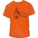Camiseta Sex Symbol