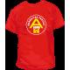 Camiseta Proyecto Manhattan
