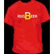Camiseta RugBeer