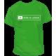 Camiseta Slide to Unlock