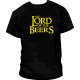 Camiseta de Lord of The Beers
