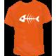 Camiseta Raspa