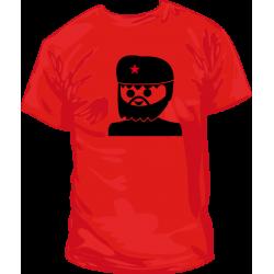 Camiseta de CheMobil