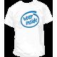 Camiseta BeerInside
