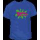 Camiseta Slurm
