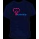 Camiseta MomCorp