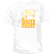 Camiseta The Bone Shack