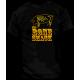 Camiseta The Bone Shack