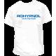 Camiseta Rohypnol