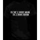 Camiseta Spawn Hunter