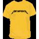Camiseta Metafísica