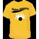 Camiseta Urban Achievers