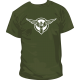 Camiseta SSR