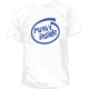Camiseta Rugby Inside