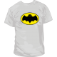 Camiseta Batdroid