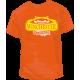 Camiseta Bar Winchester