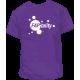 Camiseta FAPtality