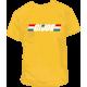 Camiseta GIJOE