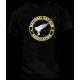 Camiseta NRA