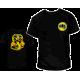 Camiseta Kobra Kai