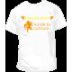 Camiseta Casa Hodor