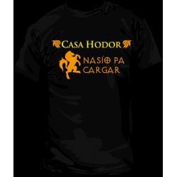 Casa Hodor