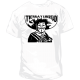 Camiseta Anonymous Zapata