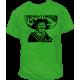 Camiseta Anonymous Zapata