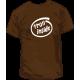 Camiseta Troll Inside