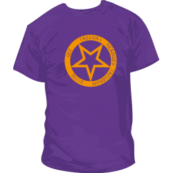 Camiseta Treguna Mekoides