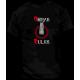 Camiseta Shirak Dulak