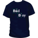 Camiseta Bad Boy