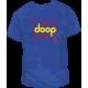 Camiseta doop