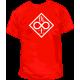 Camiseta 11 Individuales