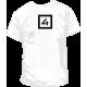 Camiseta Geometrica G