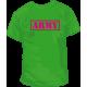 Camiseta Army