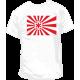 Camiseta Imperio