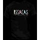 Camiseta Resacas
