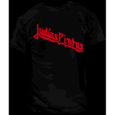 Camiseta Judías Pintas