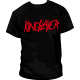 Camiseta KingSlayer