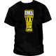 Camiseta Cerveza con Limón