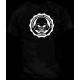 Camiseta Death Star Academy