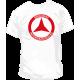 Camiseta Brigadas Internacionales
