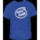 Camiseta Nerd Inside