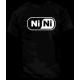 Camiseta NiNi
